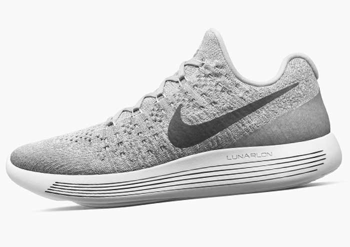 nike-lunarepic-low