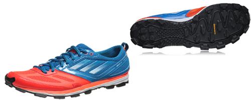 Adidas Adizero XT 4 9682311a1bb85