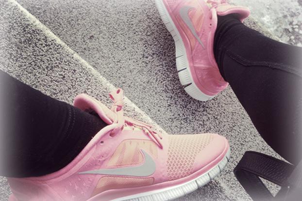 träningsprogram marathon 20 veckor