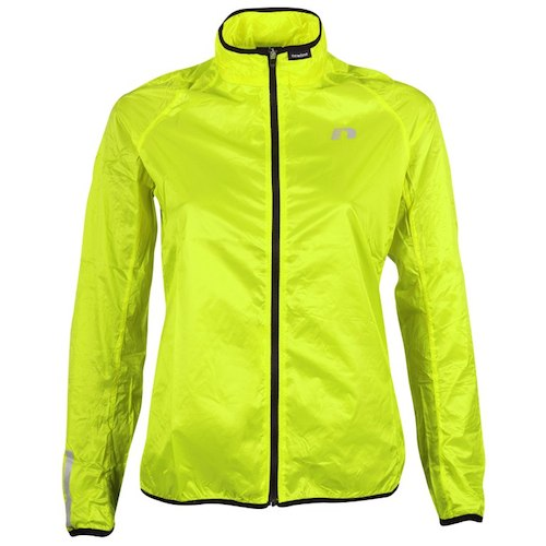 Newline - Windpack Jacket Women's